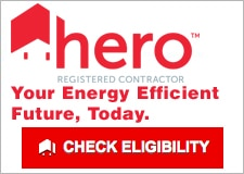 Hero Financing with American Window Company